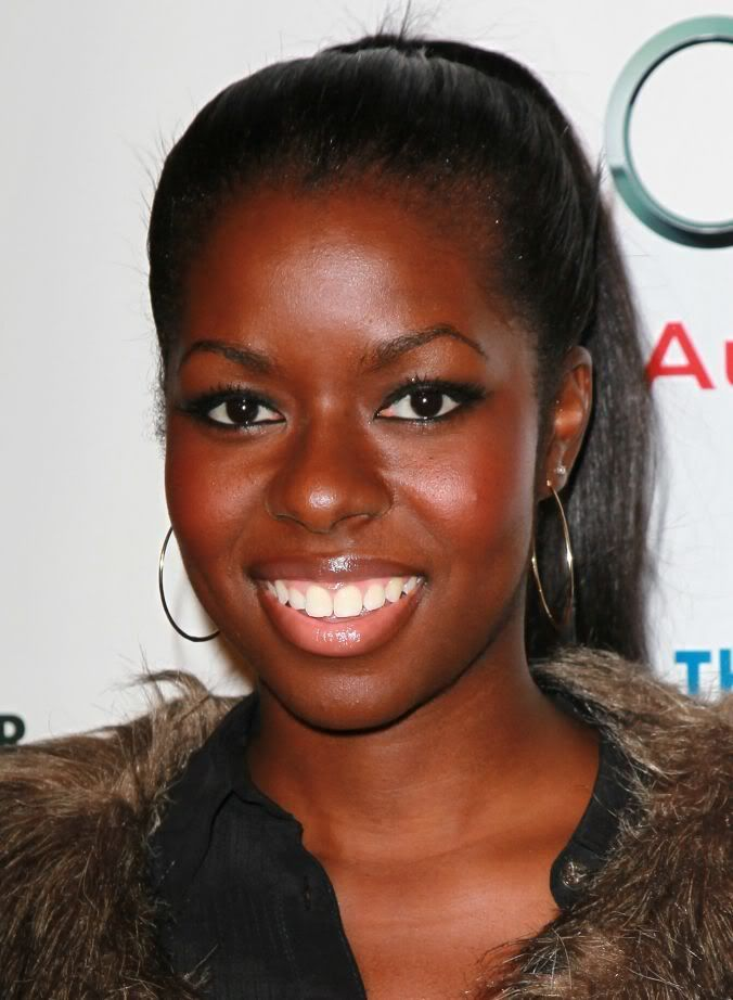 Camille Winbush pictures - Google Search