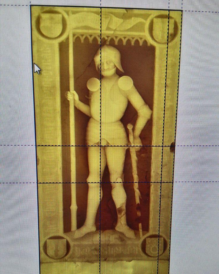 3d Modelle für Holzbearbeitung