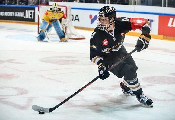 Karpat Oulu vs. HPK Hameenlinna Hockey Live Stream - Finland Liiga