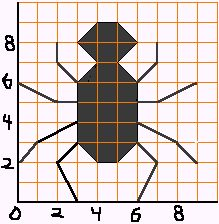 adaptable fall math activities