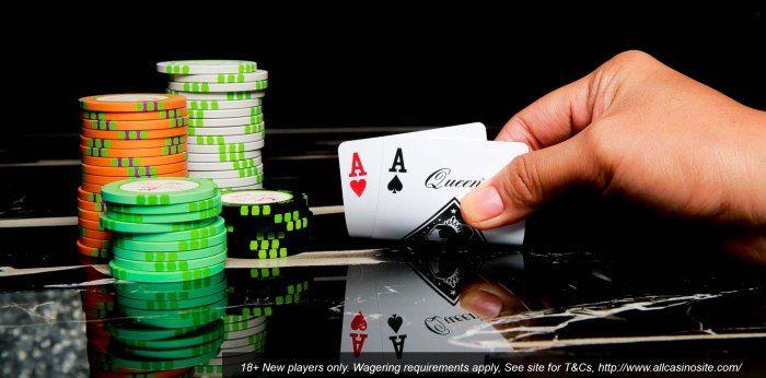 онлайн получить казино деньги