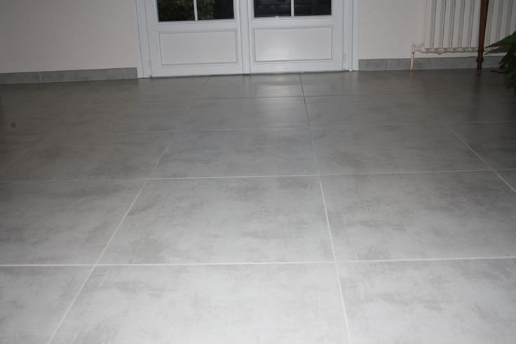 25 best ideas about carrelage 60x60 on pinterest for Carrelage 60x60 taupe
