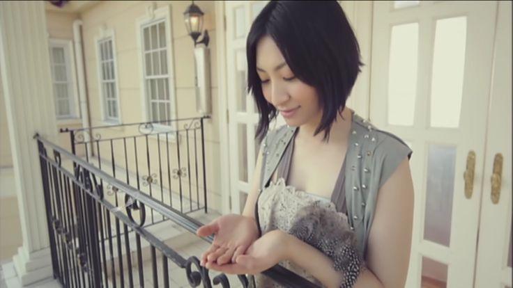 Maaya Sakamoto - everywhere mv