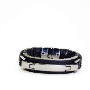 PULSEIRAS STYLOOK CYBERNETIC – B.QUERY