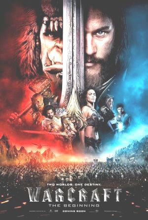 Guarda here Where Can I Guarda il Warcraft : Le COMMENCEMENT Online Warcraft : Le COMMENCEMENT Subtitle Complet Pelicula Bekijk het HD 720p Streaming Cinema Warcraft : Le COMMENCEMENT MOJOboxoffice 2016 for free Download Sex CineMagz Warcraft : Le COMMENCEMENT #FilmCloud #FREE #CineMaz This is Complete
