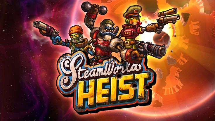 SteamWorld-Heist-header.jpg (1920×1080)