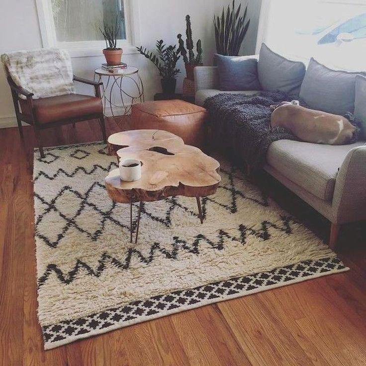 Cool 60 Mid Century Modern Living Room Ideas https://rusticroom.co/1587/60-mid-century-modern-living-room-ideas