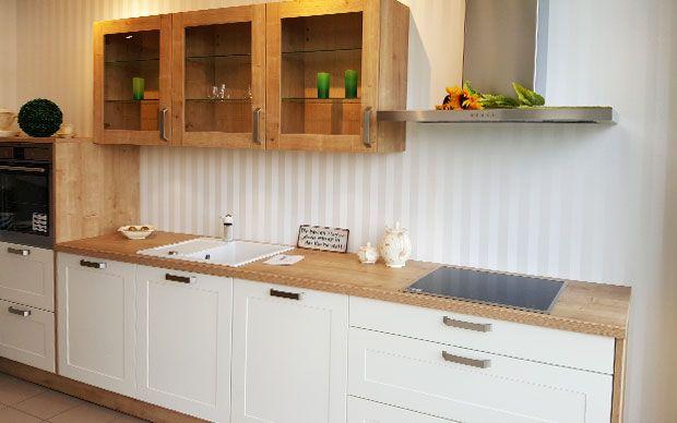 Küchenstudio Jena - Küche&Co