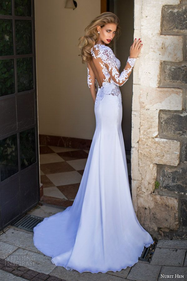 Wedding Dress, Lacey arms, GORGEOUS