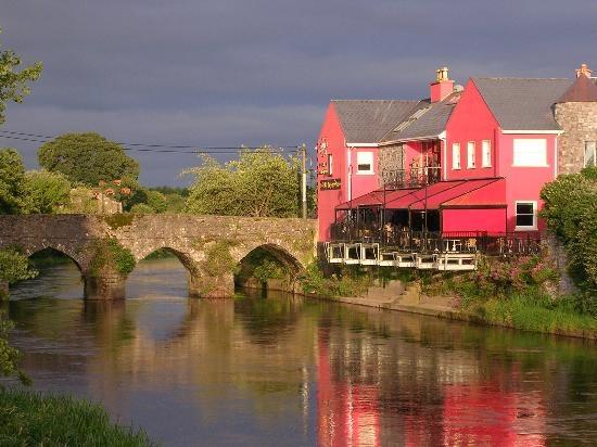 battle boyne river ireland