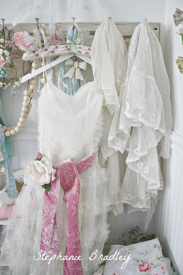 183 best images about blogs the spanish dahlia on for Shabby chic blog italiani