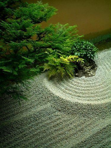 #Japan ryogenin http://www.japanesegardens.jp/gardens/famous/000040.php