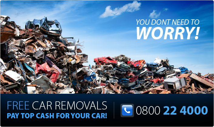Cash for Cars NZ – #1 Local Cash Car Buyer – Waikato, Bay of Plenty & Taranaki. Call Now!! 0800224000