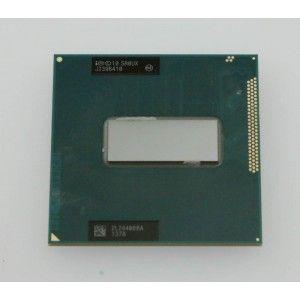 V000272330 Toshiba CPU Intel Core I7-3630 PSPLEU-0 New Original ** Fast Shipping