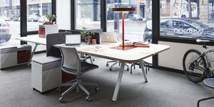 59 best Cool Office Furniture images on Pinterest Hon office