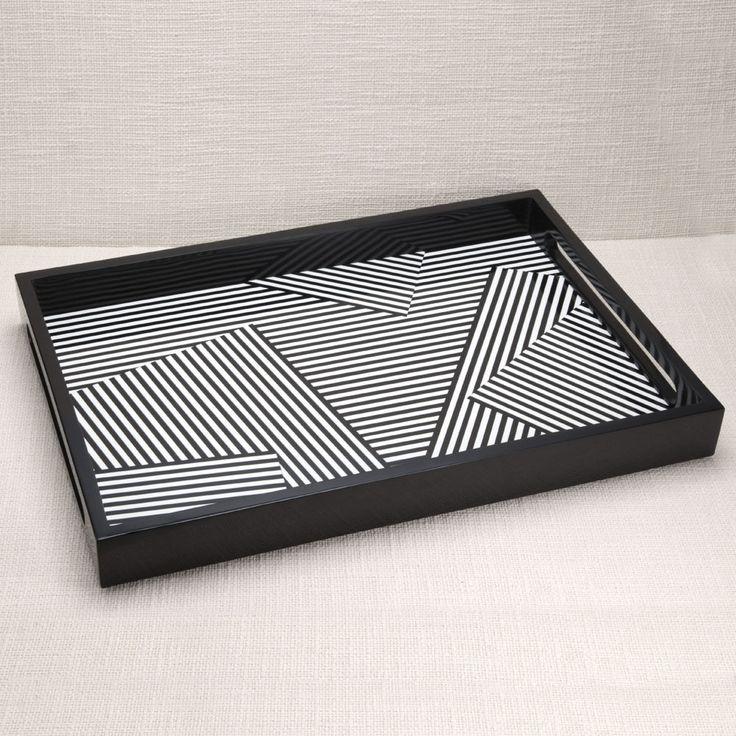 les 53 meilleures images du tableau objet design sur pinterest design produit objet et objets. Black Bedroom Furniture Sets. Home Design Ideas