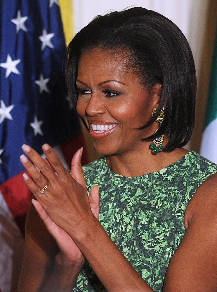 32 best first lady michelle obama images on pinterest barack michelle obama bob pmusecretfo Images