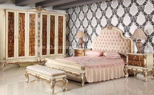Set kamar tidur dipan kombinasi jog harga murah kualitas terbaik dg desain...Dapatkan potongan harga di Toko kami...Bahan kayu Mahony Solid kokoh dan..