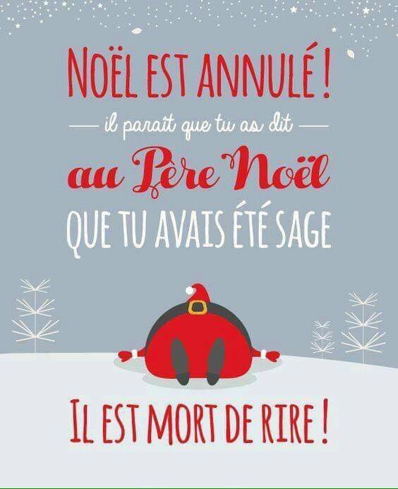 Les 25 meilleures id es de la cat gorie pere noel humour for Definition de la farce