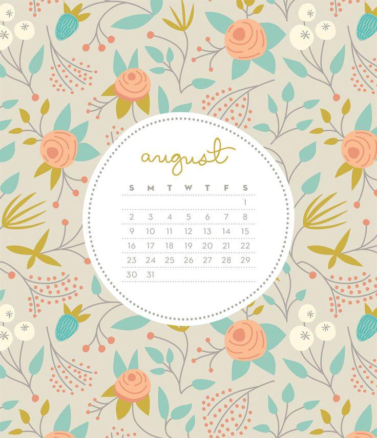 Best 25 august 2015 calendar ideas on pinterest august calendar image for august 2015 calendar wallpaper in jpg publicscrutiny Images