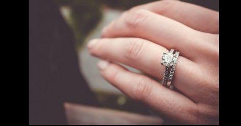 Vintage Engagement Rings Online Store