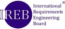 Requirements Engineering Magazine
