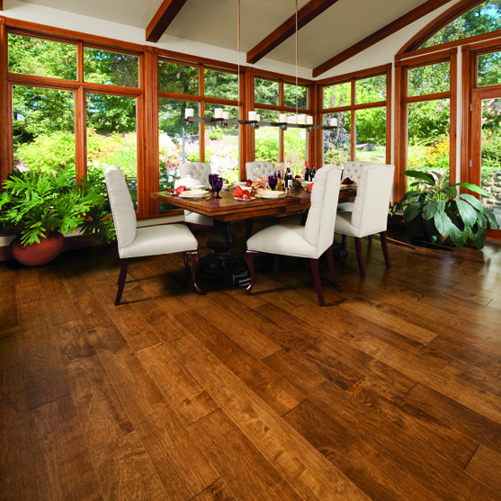 74 best images about mirage hardwood flooring on pinterest for Mirage hardwood flooring