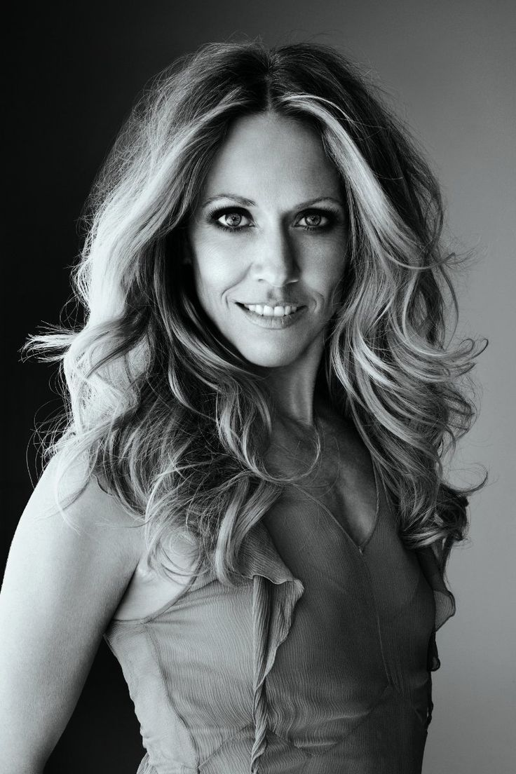 Sheryl Crow #celebrities