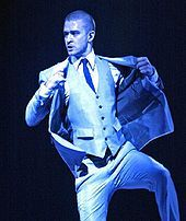 """During the group's hiatus, Timberlake released his solo studio albums Justified (2002) and FutureSex/LoveSounds (2006); the former spawned hits """"Cry Me a River"""" and """"Rock Your Body"""", while the latter debuted atop the U.S. Billboard 200 and produced the Billboard Hot 100 number-one singles """"SexyBack"""", """"My Love"""", and """"What Goes Around... Comes Around""""."""