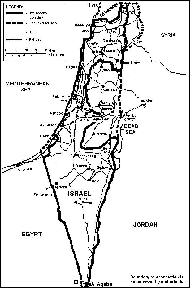 israel - Google keresés