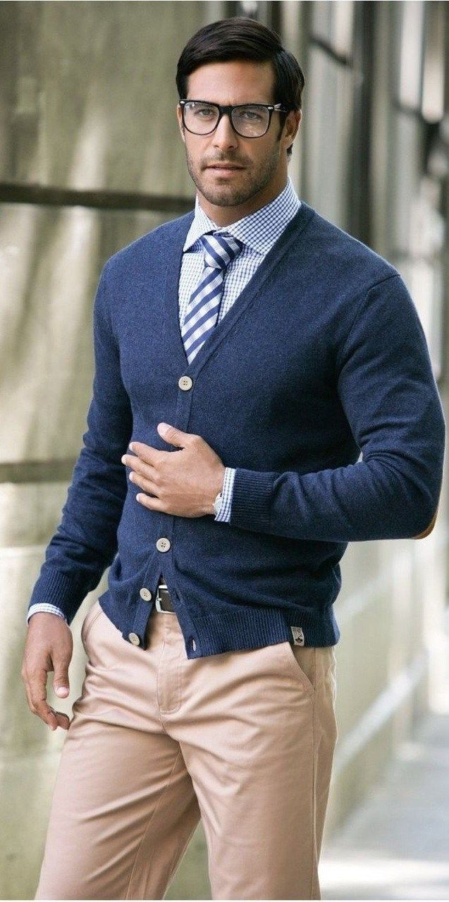 4af3fdde8669 30 Styling Tips For Men To Master Business Casual Look  men  mensfashion   menswear  mensoutfits  menstyle  fashion  fashionoutfits  casual   casualstyle ...