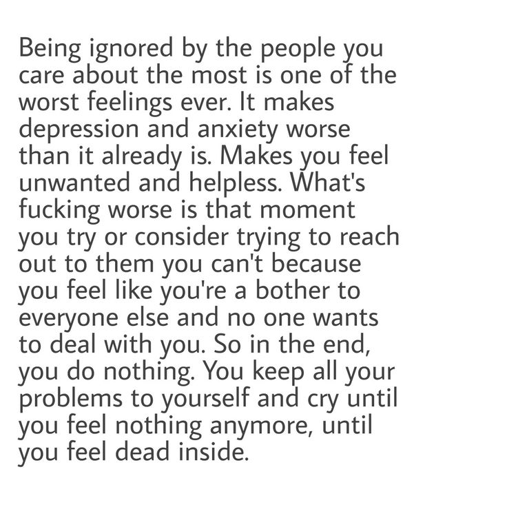 """Yep pretty much. I want to tell my friends so badly but I can't. Like what can I tell them """"Oh by the way I'm in the 7th grade and I cut myself and have suicidal thoughts and cry myself to sleep every night and want to kill myself"""". They won't care and they'll look at me more pathetic than I already am."""