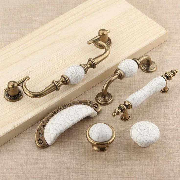 pin on ceramic knobs handlesb on kitchen cabinets knobs id=50360