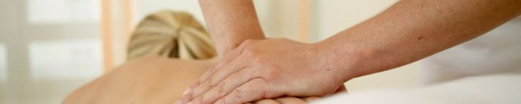 Student Clinic - Northwest School of Massage Website