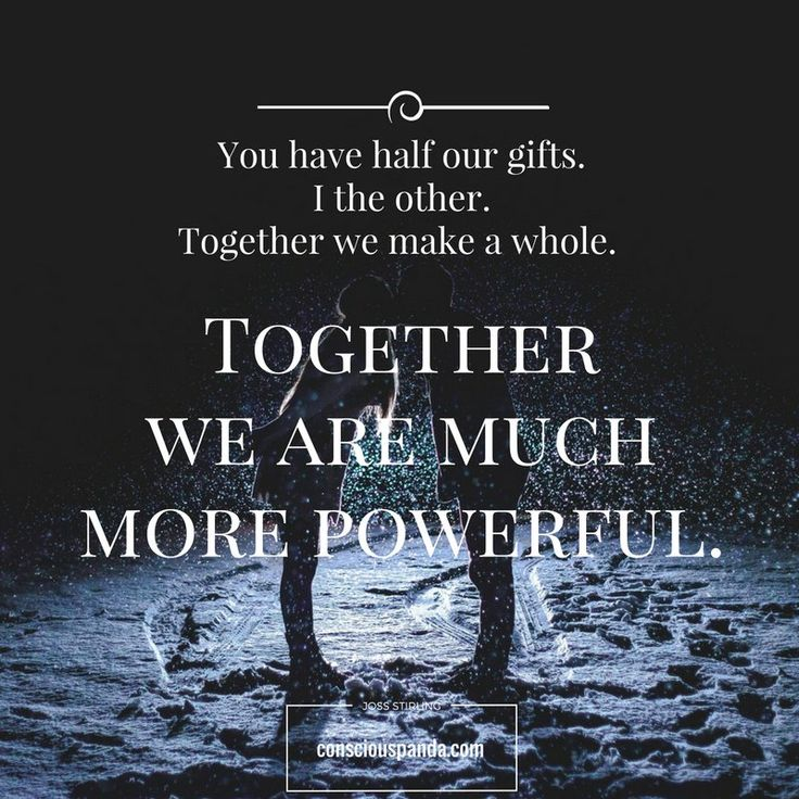Love Each Other When Two Souls: Best 25+ Twin Sister Quotes Ideas On Pinterest