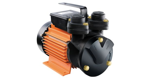 nice How Best To Choose The Domestic Water Pumps?