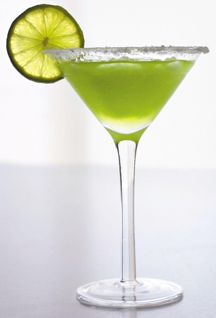 Les 287 meilleures images du tableau cocktails chartreuse for Cocktail chartreuse