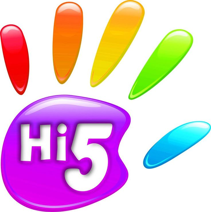 Riverside Church - Hi5 is our exciting community kids club for school years 1 – 6. It's packed with games, craft, tuck and much more. Hi5 starts at 5pm on Fridays with a delicious tea – all for just £1.