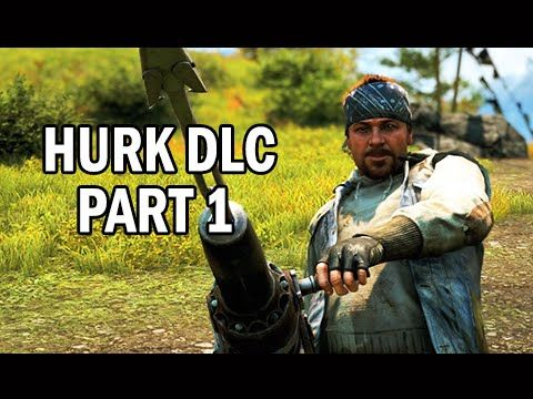 farcry5gamer.comFar Cry 4 Hurk's Redemption DLC Walkthrough Part 1 - Himalayas (PS4 Gameplay Commentary) Far Cry 4 Gameplay Walkthrough Part 1 - Pagan Min the King of Kyrat (PS4 Let's Play Commentary)    Far Cry 4 Walkthrough! Walkthrough and Let's Play Playthrough of Far Cry 4 with Live Gameplay and Commentary in 1080p high definition at 60 fps. This Far Cry 4 walkthrough will behttp://farcry5gamer.com/far-cry-4-hurks-redemption-dlc-walkthrough-part-1-himalayas-ps4-gameplay-