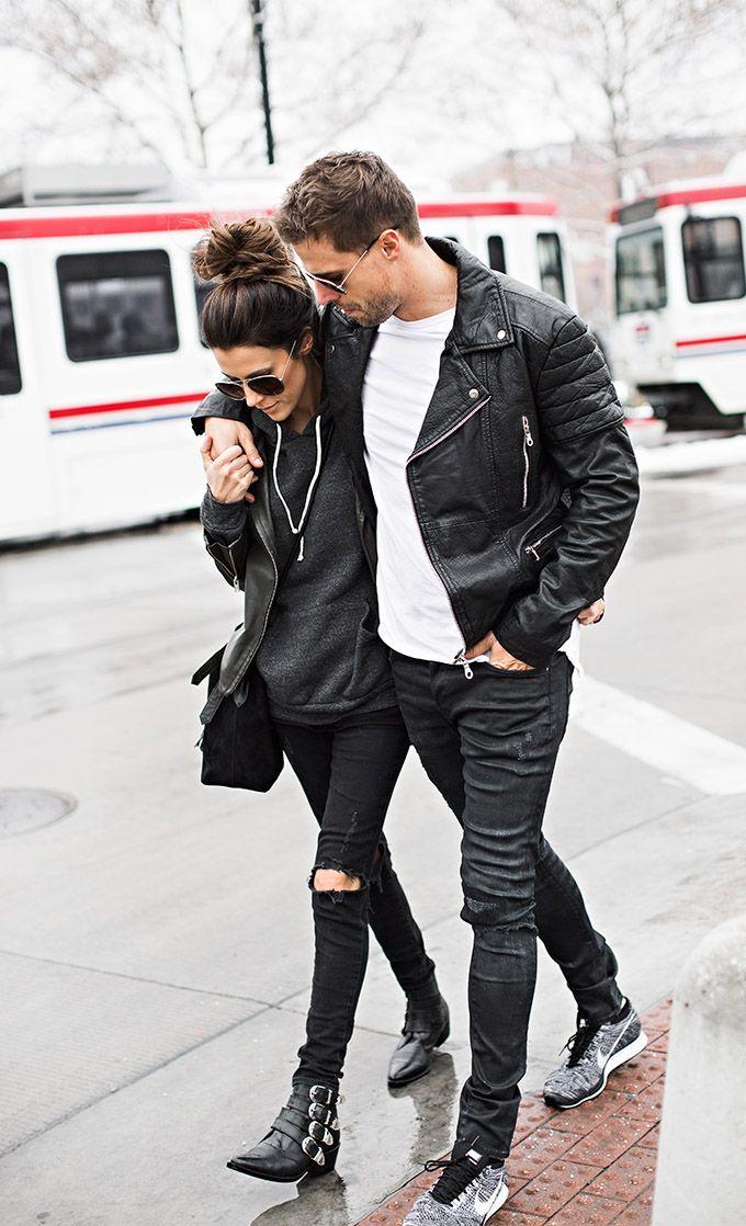 Leather | Hello Fashion