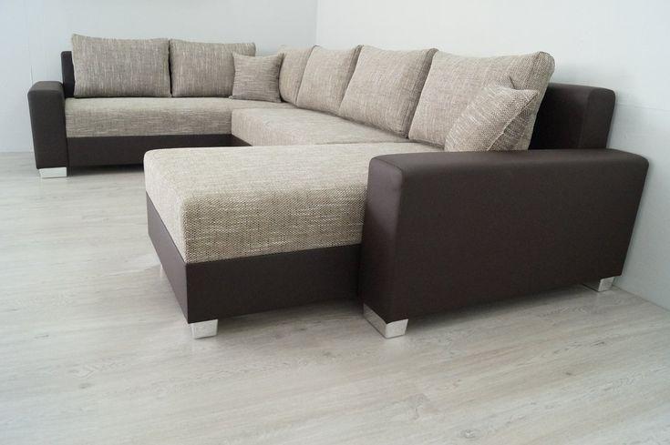 1000 Bilder Zu Sofa Fabrikverkauf Polsterm Bel Wohnlandschaften Trendsofas Auf Pinterest