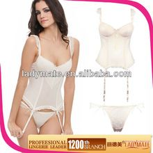 High-Quality Cheap Women Bustiers Sexy Corset  Best buy follow this link http://shopingayo.space