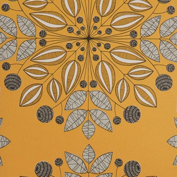 MISP1095-Kaleidoscope-Pumpkin