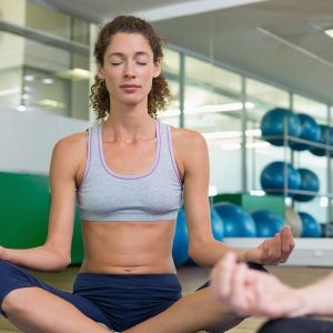 How to Become a Yoga Instructor