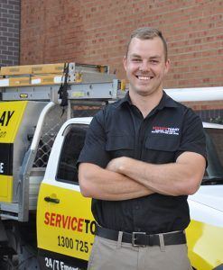 Service Today provide Professional local plumber in West Beach. Our experienced & licensed plumbers provide emergency plumbing services in West Beach. Call Service Today for plumbers on 1300 859 383.