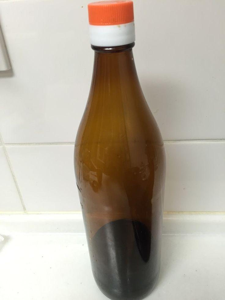 ずぼら母ちゃんの我が家の黄金タレこれ1本 調味料を一つずつ入れるのが面倒で、大きな瓶に作り置き。色々足すことで色んな料理に活用でき時短になります。砂糖不使用! ☆0303ママ☆ 材料 醤油200ml 酒 200ml みりん 300ml 作り方 1 全てを清潔な瓶に入れて混ぜ合わせるだけ。 2 砂糖使用に拘りが無い方は、醤油、酒、みりん、砂糖=1:1:1:1でも。水分が少ない分、早く照りがつきやすいと思います。 3 開封後要冷蔵の醤油とかじゃなければ常温保存で大丈夫と思いますが、継ぎ足しでなく使い切りで新たに作ると確実と思います。