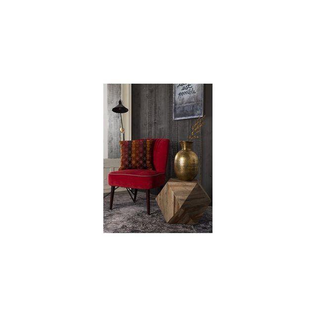 1000 id es sur le th me tables basses faites maison sur pinterest notices de chemin e tables - Poids d une stere de bois ...