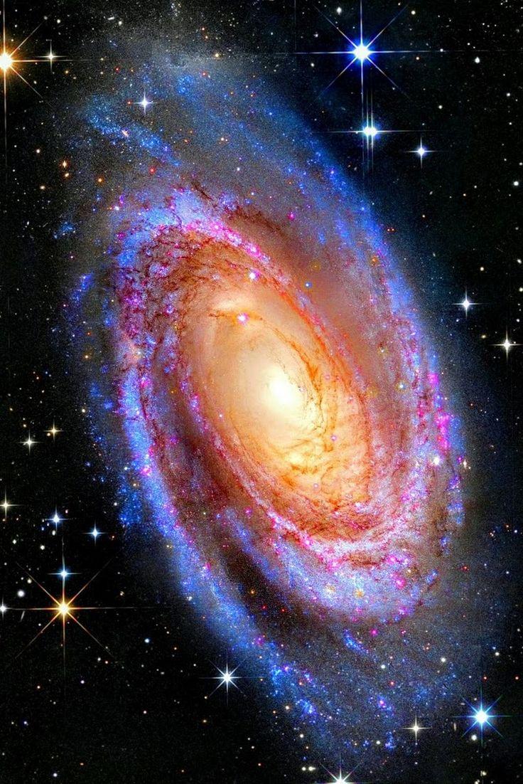 сделать поздравления с галактики ловится протяжении всего