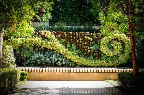Zdjęcie 8 - Osłony na taras - serwis o waszych ogrodach