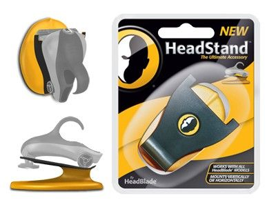 HeadBlade HeadStand - grooming.se